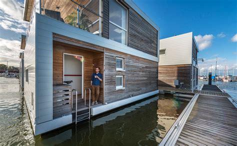 Wohnung Mieten Leipzig Mit Hund by Hausboot Kaufen Und Wohnen Auf Dem Hausboot Hausboote Mieten