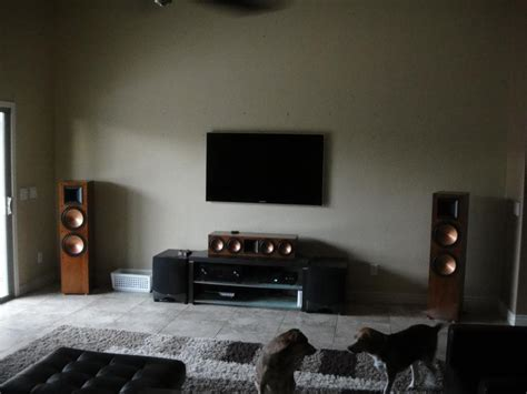 the living room theater beautiful living room home theater design and theatre
