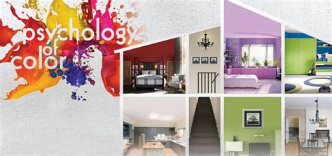 psychology of color interior design canvas giclee printing blog online canvas printing for pro s