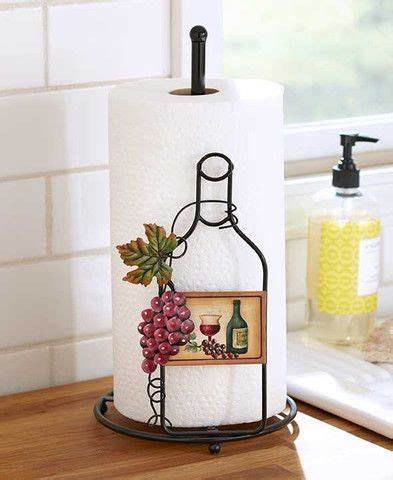 1000 ideas about wine themed decor on pinterest bridal