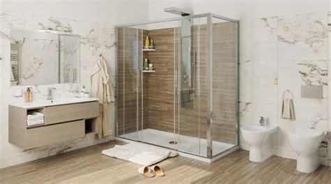 interni bagno rivestimenti interno doccia