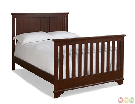 Discounted Baby Cribs. 24 Best Cribs For Twins Images On