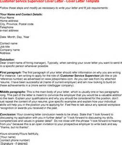 cover letter to recruiter genetic counselor cover letter