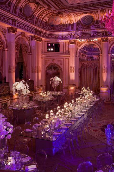 Wedding Reception Lighting by Best 25 Event Lighting Ideas On Outdoor