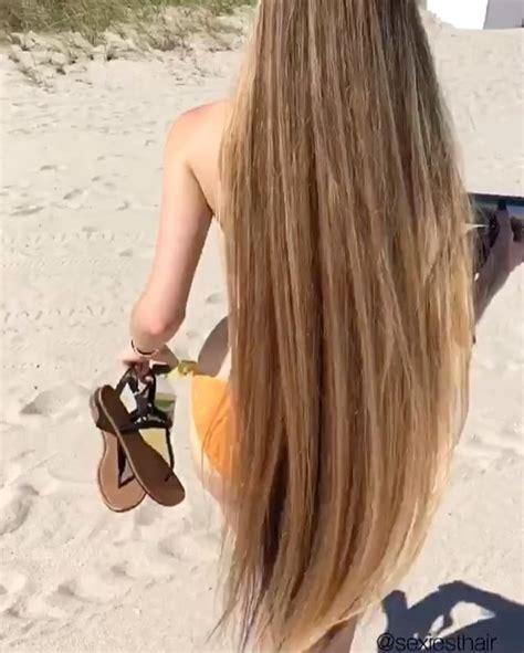 black hair hair styles hair styles 3013 7163 best hair images on 7163