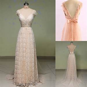popular peach wedding dresses buy cheap peach wedding With peach wedding dress