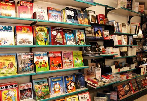Libreria Clup Librairie Papeterie Cattin Librairie