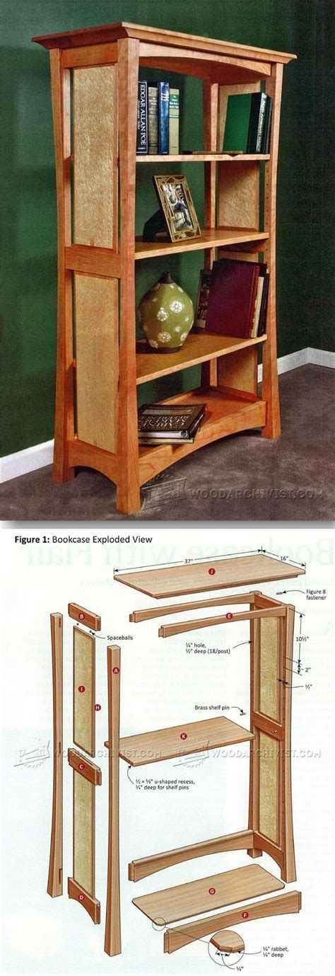 pin  morningchores  woodworking woodworking furniture plans woodworking plans