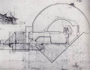 1482 Best Images About Architectural Drawing Diagram And