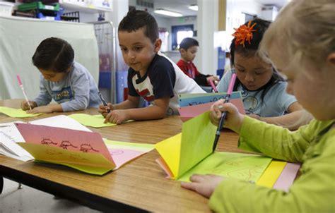 experts offer tips on picking a preschool in utah the 870 | wkd preschool 032612~7