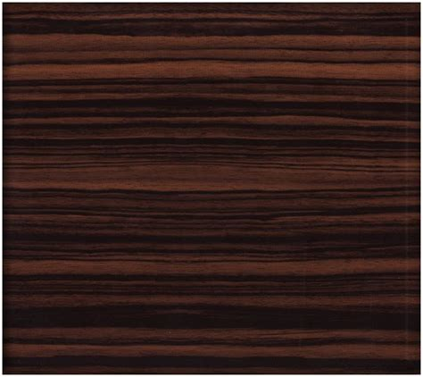 Go Back > Gallery For > Shiny Black Wood Texture