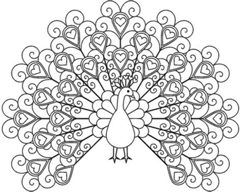 printable coloring pages for adults 50 image collections