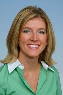 Meet Dr. Tara Cash at Trezo Mare Restaurant in Kansas City