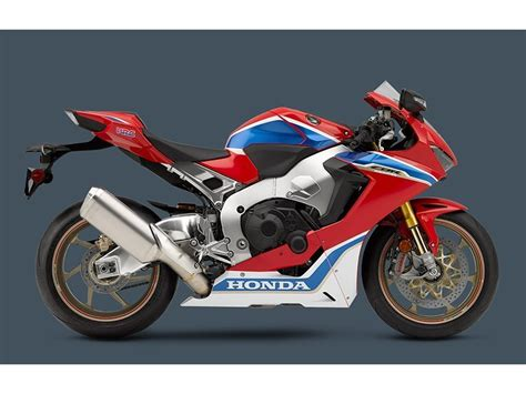 Cbr1000rr And Honda Goldwing by Honda Cbr1000rr Sp2 Motorcycles For Sale In