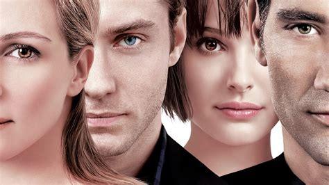 Closer | Movie fanart | fanart.tv