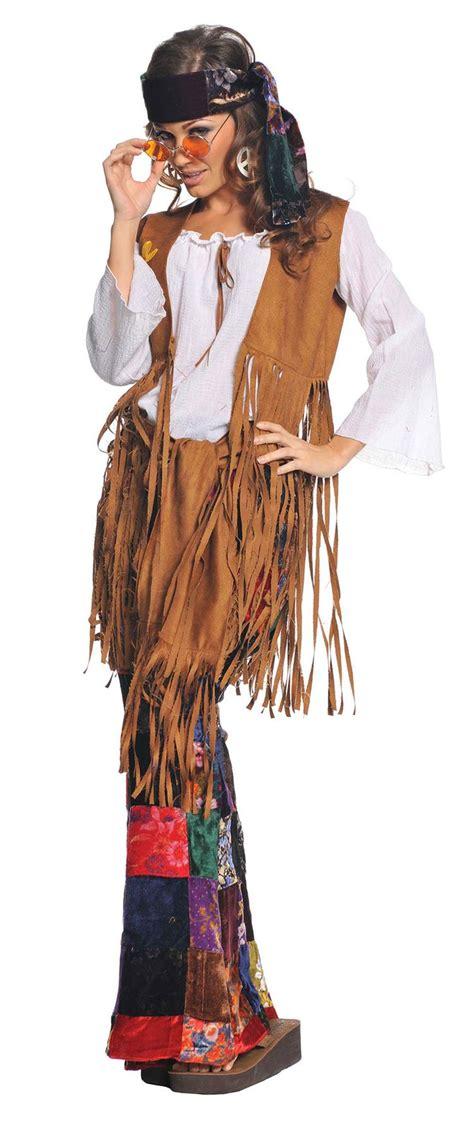 The 25+ best Hippie costume ideas on Pinterest | Diy ...