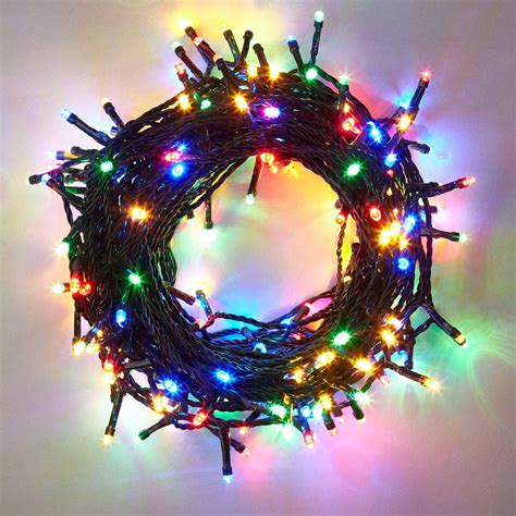 grandlite company christmas lights best outdoor christmas lights to give exteriors festive