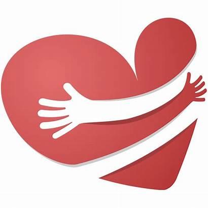 Cardiac Rehabilitation Rehab Heart Program Cardiovascular Failure