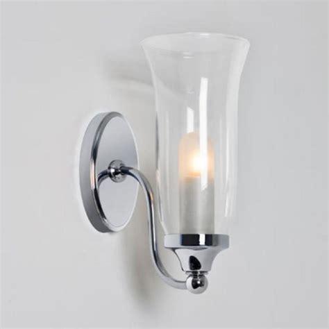 ip wall light  traditional bathroom lighitng