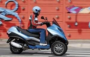 Assurance Amv Moto : assurance moto scooter bandol dans le var assurance moto verte amv moto scooter motos d 39 occasion ~ Medecine-chirurgie-esthetiques.com Avis de Voitures