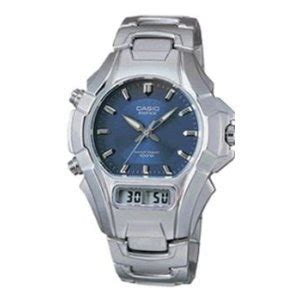 casio ediface efa 100 musing of an expressive ordered and restless mind the
