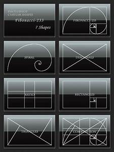 17 Best ideas about Golden Mean Ratio on Pinterest ...