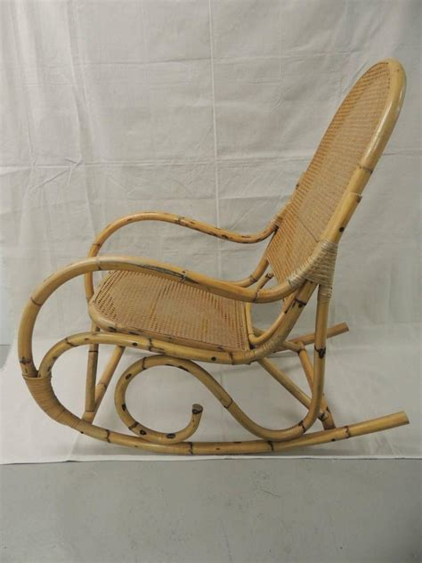 wicker rocking chairs for sale ideas home interior design