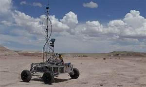 File:BYU Mars Rover 2009.jpg - Wikimedia Commons
