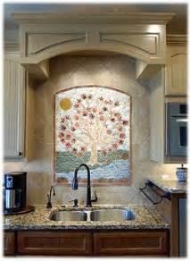 1000 images about budget kitchen backsplash ideas on pvc ceiling tiles ceiling - Kitchen Backsplash Ideas On A Budget