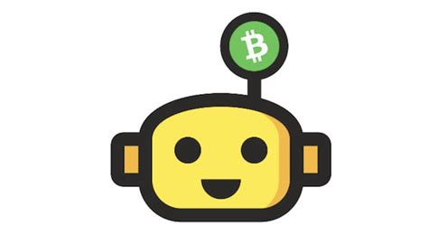 Bitcoin cash brings sound money to the world. Bitcoin Cash Tip Bot Returns After Reddit Fixes Account Hacks Vulnerability