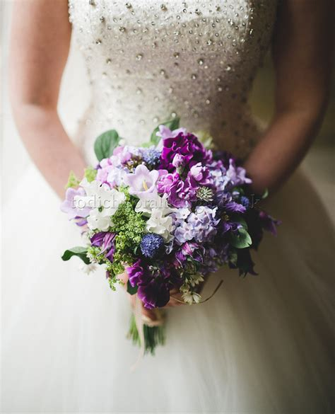 summer wedding flower bouquets wedding flowers blog