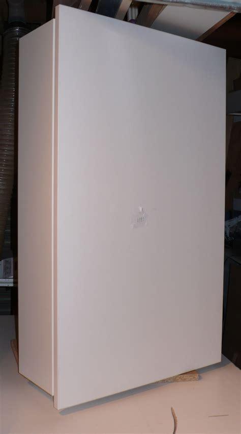Bathroom Cabinet Doors by Exles Of Bathroom Cabinets Diy Wardrobes Information