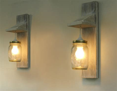 appliques murales chambre wooden wall lights fit perfectly to the interiors of