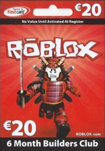 gift card roblox computer games ireland fast card