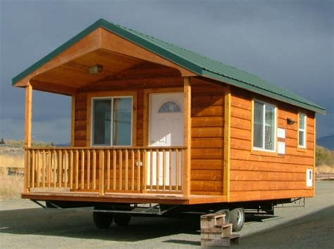 richs portable cabins rich s portable cabins tiny house design