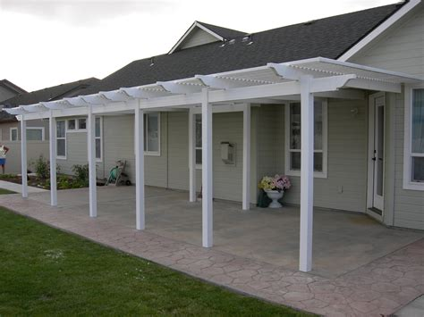 100 patio covers las vegas nevada all custom patio