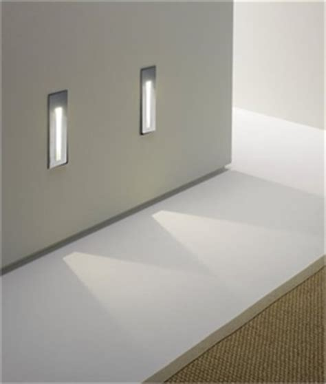 lights for corridors and circulation areas lighting styles