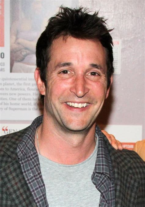 Noah Wyle Archive - Daily Dish