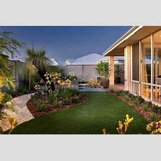 Residential Landscaping Perth  Home Gardens, Landscape