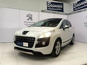 Peugeot Clermont L Herault : le bon coin voiture d occasion dans l h rault ~ Gottalentnigeria.com Avis de Voitures