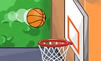 basketball games play   games  gamesgamescom