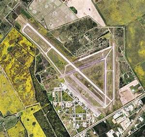 Foster Air Force Base - Wikipedia