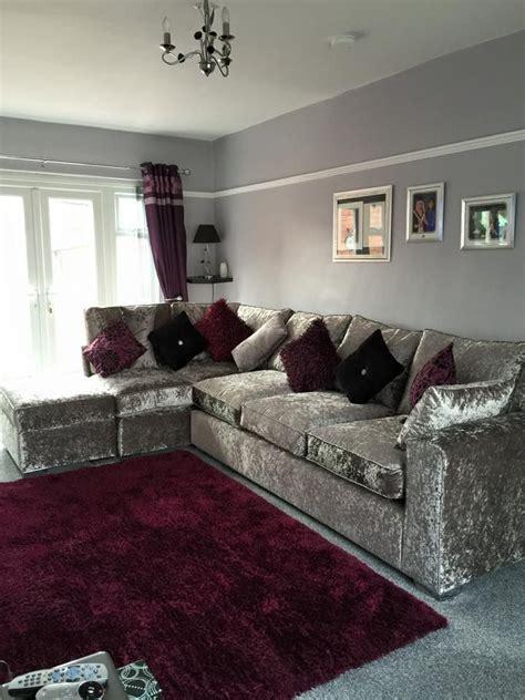 buckingham sofa collection ideas   house living