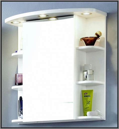 Badezimmer Spiegelschrank Mit Beleuchtung Und Steckdose by Badezimmer Spiegelschrank Mit Beleuchtung Und Steckdose