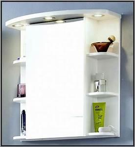 Badezimmer Spiegelschrank Mit Beleuchtung : badezimmer spiegelschrank mit beleuchtung und steckdose beleuchthung house und dekor galerie ~ Indierocktalk.com Haus und Dekorationen