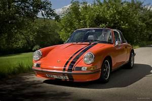Age Voiture De Collection : voiture de collection avec les meilleures collections d 39 images ~ Gottalentnigeria.com Avis de Voitures