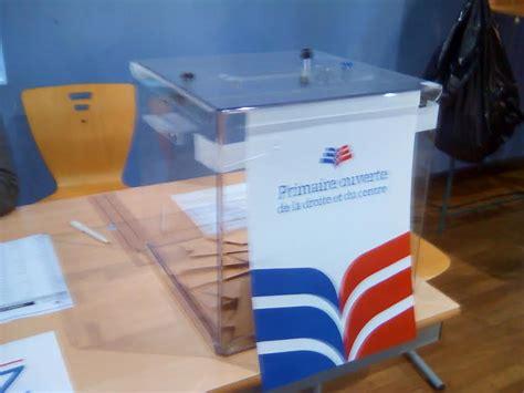 bureau de vote toulouse bureau de vote toulouse primaire ps toulouse l inqui tude