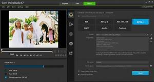 Corel Videostudio Pro X7 : corel videostudio pro download ~ Udekor.club Haus und Dekorationen
