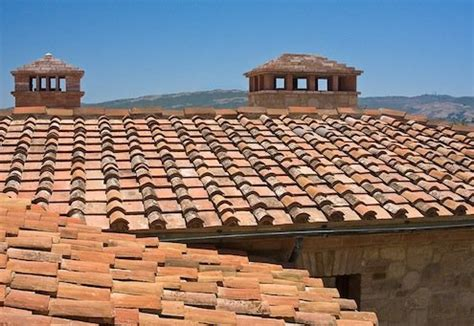 clay and concrete roofing tiles the basics bob vila