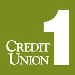 united credit union phone number credit union 1 banks credit unions 4020 debarr rd